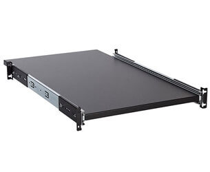 floor cabinet slip tray 350mm deepth (for 600mm deepth cabinet)